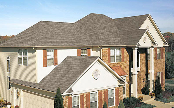 Photo Gallery Provo Roofing Contractor Cascade Roofing